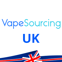 uk vapesourcing
